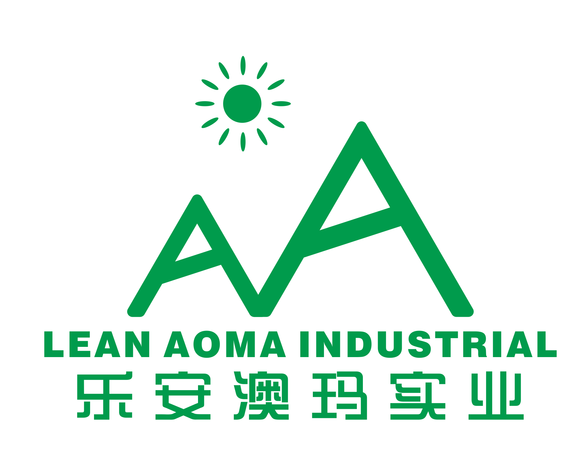 LEAN AOMA INDUSTRIAL CO. LTD