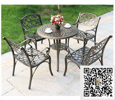 Sensational Cast Aluminum Patio Furniture Manufacturers Download Free Architecture Designs Scobabritishbridgeorg